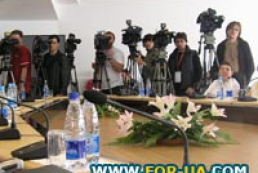 Movie festival opens in Crimea