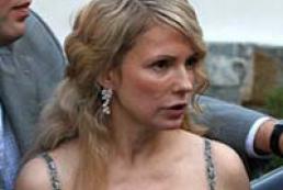Secret of Timoshenko's decollete
