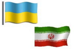 Ukraine, Iran agreed to cooperate in energy sector and aircraft manufacture