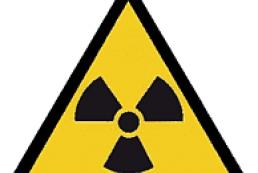 Gas-alert has been announced in Poltava region, Ukraine