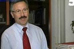 Ukraine's new Justice Minister blames Prosecutor General Piskun for Gongadze case delay