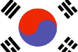 The Prime Minister of Korea to visit Ukraine