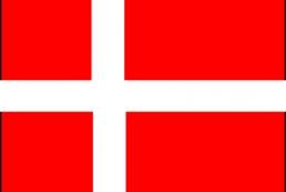 Danish Embassy in Ukraine to resume its work Thursday