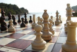 Ukrainian prisoners to take part in the Chess and Draughts Contest