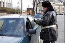 Interior Minister of Ukraine failed to meet his obligations