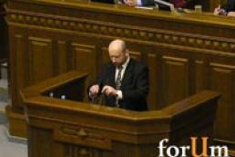 Poroshenko's criminal case to be closed and forgotten