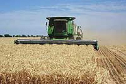 The State Committee for Material Reserves intends to raise grain purchasing prices