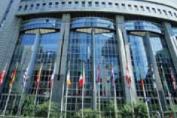 European expert speaks on Ukraine-EU free zone trends