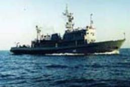 Ukrainian sailors captured by Somali pirates to be set free