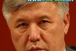 Ukrainian Cabinet to publish Ukraine's debt to Turkmenistan