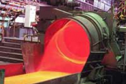 Kryvorizhstal Trade Union relays on Mittal Steel to meet its social engagements