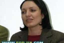 The European Court on Human Rights obliges Ukraine to pay ?100,000 for Gongadze's widow
