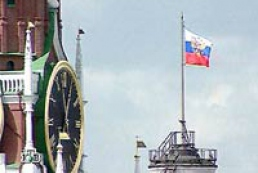 Tarasyuk does not like Russian flags in Sevastopol