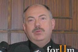 Svyatoslav Piskun has not decided his future yet