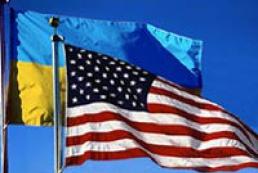 Ukraine hails waiver of Jackson-Vanik amendment