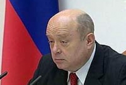 Russian Prime Minister to visit Ukraine