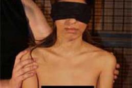 Ukrainian parliament toughens control on the human trafficking