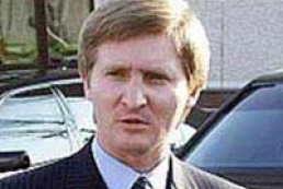 Akhmetov knows how to help Ukraine