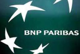Ukrsibbank to sale 51% of stocks to BNP Paribas Bank