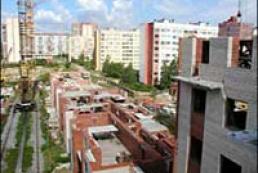 Polish enterprises stand for legalization of Ukrainian workers
