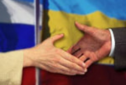 Russia and Ukraine reached the agreement on Transdniestrian settlement
