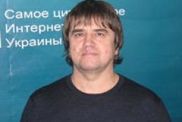 Karasyov: Timoshenko has little chance of PM office