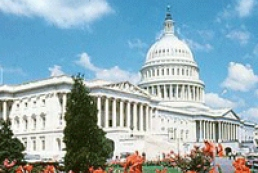 Ukraine-United States Business Council urges repeal of the Jackson-Vanik Amendment to Ukraine