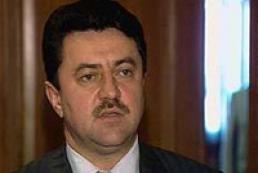 Aleksiy Ivchenko to be only Naftogaz President