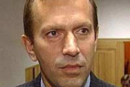 Ivchenko stayed at home