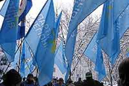 The press office of Party of Regions responds to the statement of Our Ukraine election bloc