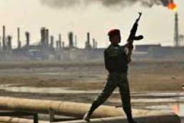 Iraq considers profitable oil cooperation with Ukraine