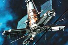 Sich-3 satellite project to be launched soon