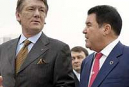 Turkmenistan did not intend to raise the gas price