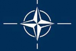 The Central Election Committee registered NATO referendum initiative groups