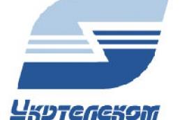 Ukrtelecom has not been prepared for privatization
