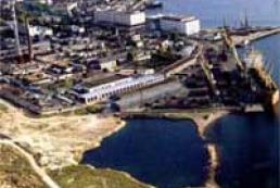 Ukraine may raise price for Black sea base lease