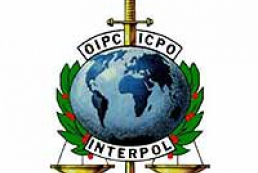 Ukrainian Interpol's blood runs cold at the sight of the elections lists
