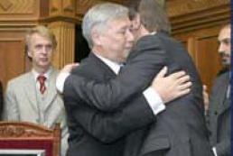 PM Yekhanurov is richer than ex-PM Timoshenko