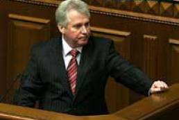 Ukrainian Prosecutor General approves of the Gongadze closed hearing