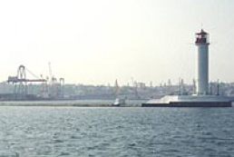 Ukraine intends to let ports