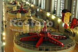 Belarus may increase Ukrainian electric power import