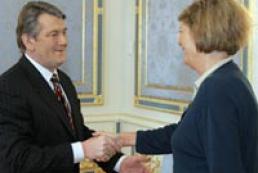 President meets PACE representatives
