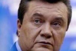 The leader of opposition Victor Yanukovich presented economic development strategy of Ukraine
