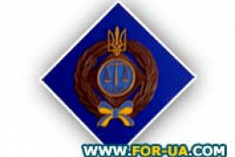 Fedur offers to interrogate Yushchenko on Gongadze case