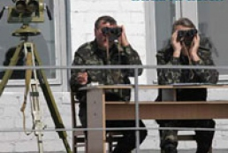 Poland's military delegation visits Ukraine
