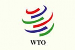 US-Ukraine formal deal to give boost to WTO membership