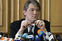 President of Ukraine urged local authorities to pay