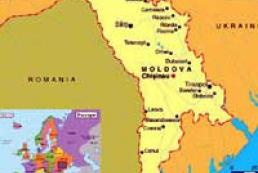 Moldovan PM denies Transdnestr economic blockade allegations