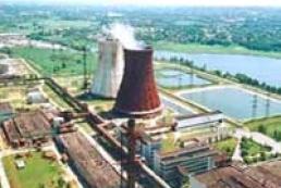 SNF storage to be built in Ukraine