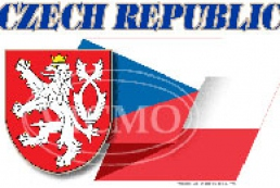 Czech Republic to train and employ Ukrainians